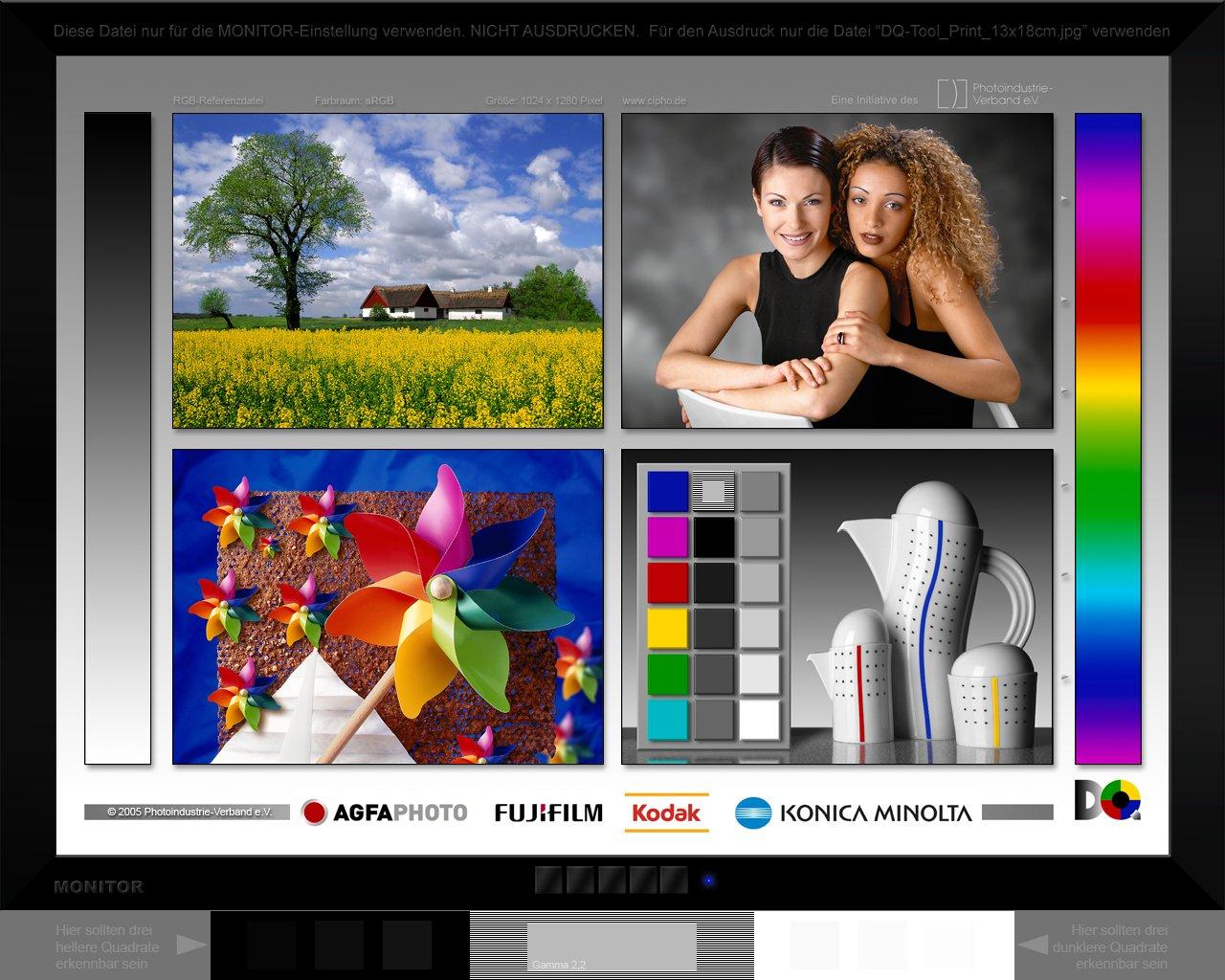 289437799_DQ-Tool_Monitor2.jpg.b9b283be2288a03c01d09ad9cc1b1a86.jpg
