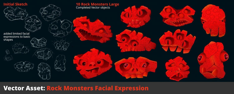 Vector AssetRock Monsters@0.2x.jpg