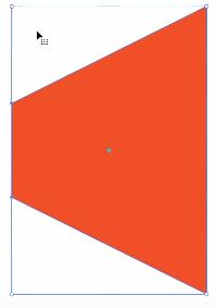 637968203_perspectivedistort.PNG.cfa8045de4d2cd2802c0149123305bd9.PNG