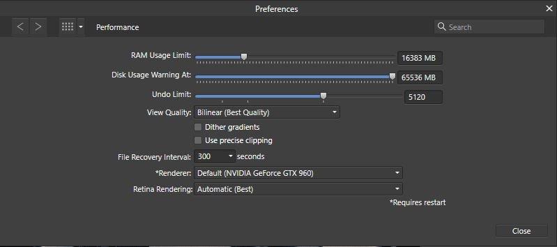 affinity settings.JPG