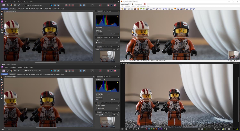 AP_darkRAW_Collage.thumb.PNG.54ec48f9b0f06987fbb4f8bb40b052ad.PNG
