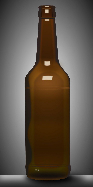 Bottle_Practice.jpg
