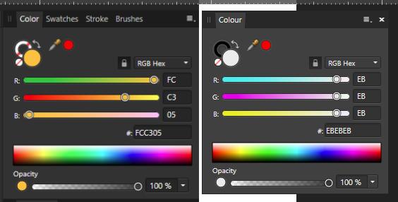 ColourPanel.PNG