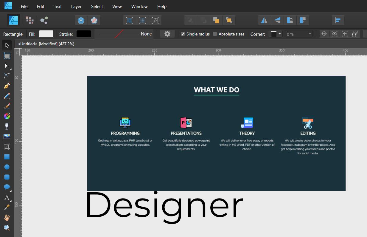Designer.png