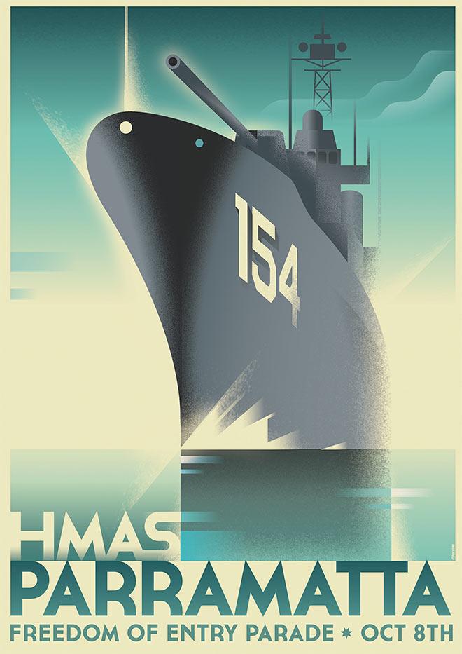 HMS.png