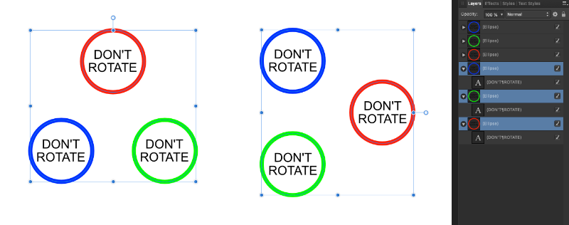 Rotate_group.png