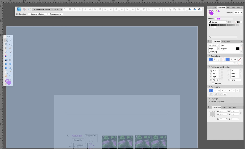 Screen_Shot_2020-06-12_at_8_12.32_PM.png