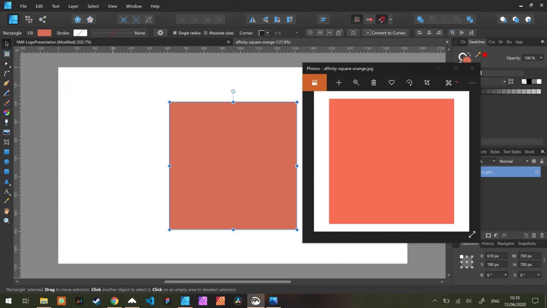 affinity-after-export.jpg