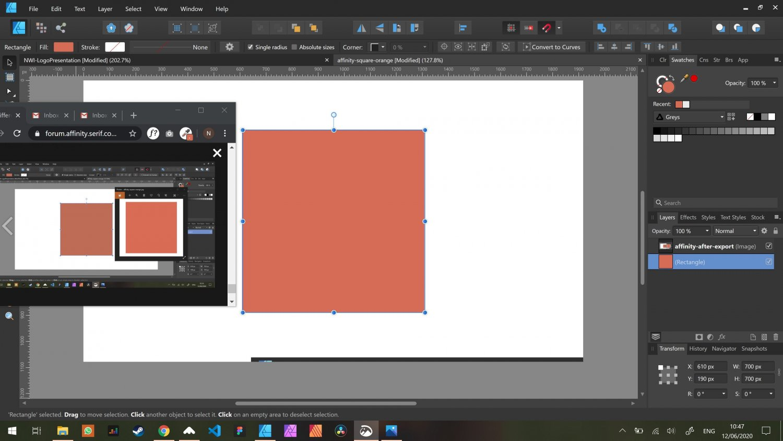 affinity-forum-JPG-designerapp.jpg