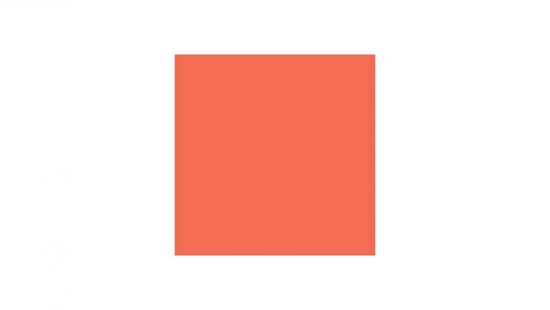 affinity-square-orange.jpg