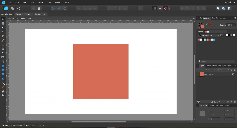 affinity-window.jpg