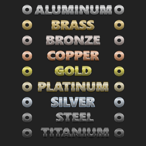 dream-brushed-metals.png