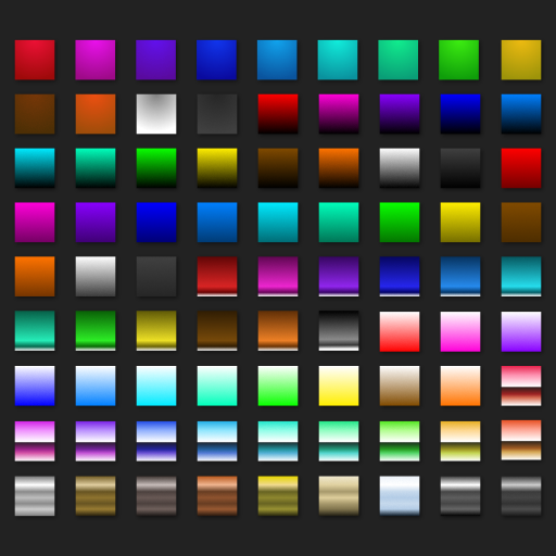 dream-gradients-2.png