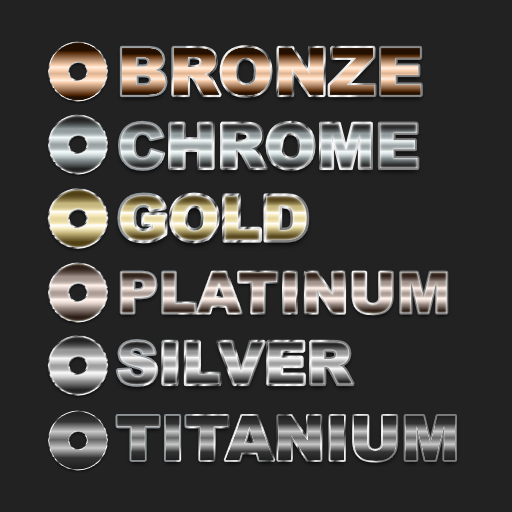 dream-polished-metals-styles.png