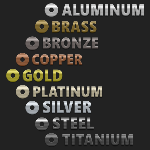 dream-raw-metals-styles.png