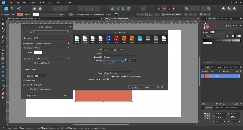 export-window.jpg