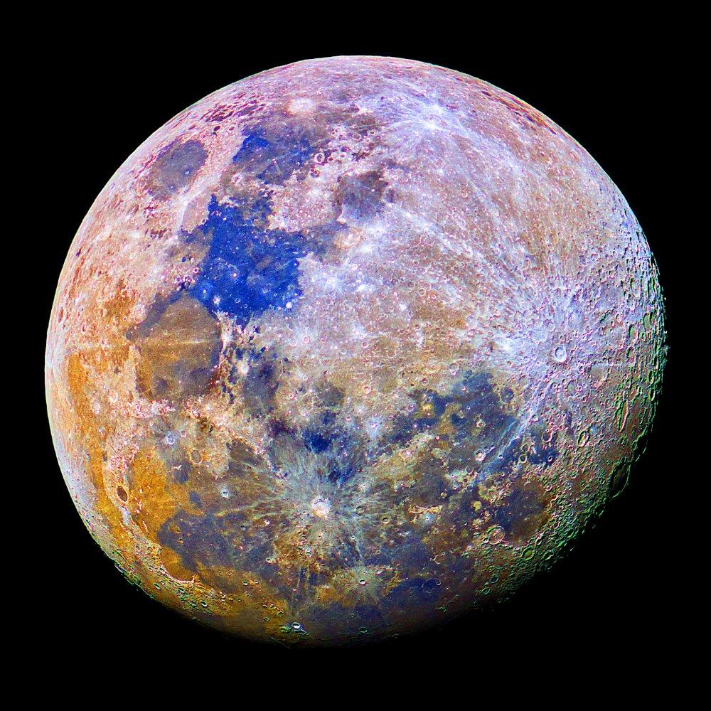 moon_stack_1859_1873_colour.jpg.b059fd6067fef715c3f068dcd44e8bd4.jpg