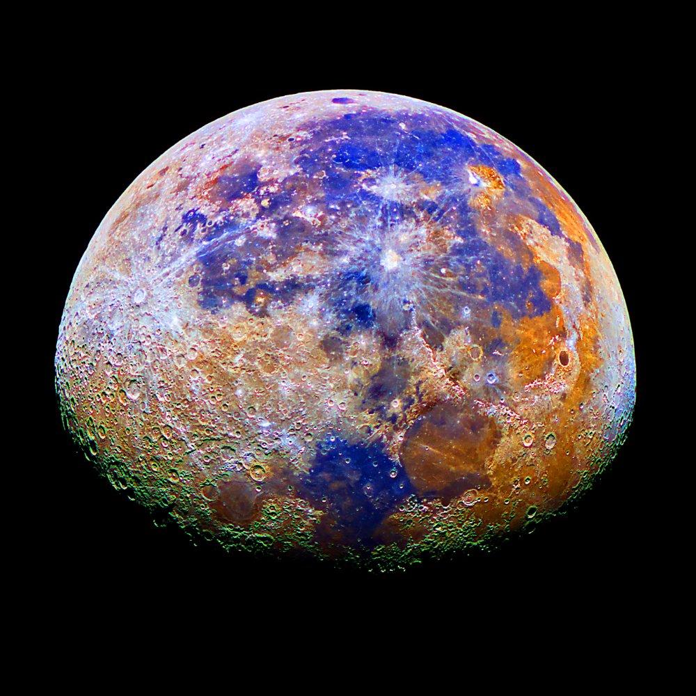 moon_stack_1983_2003_colour_web.jpg