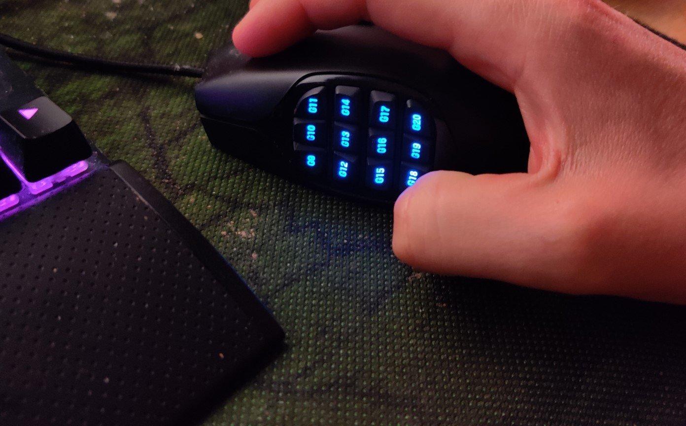 mouse.jpg.c0b1616883b7f612dd9cfbe940f1da7d.jpg