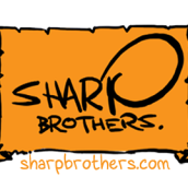 Sharp_Brothers