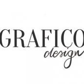 GraficoDesign