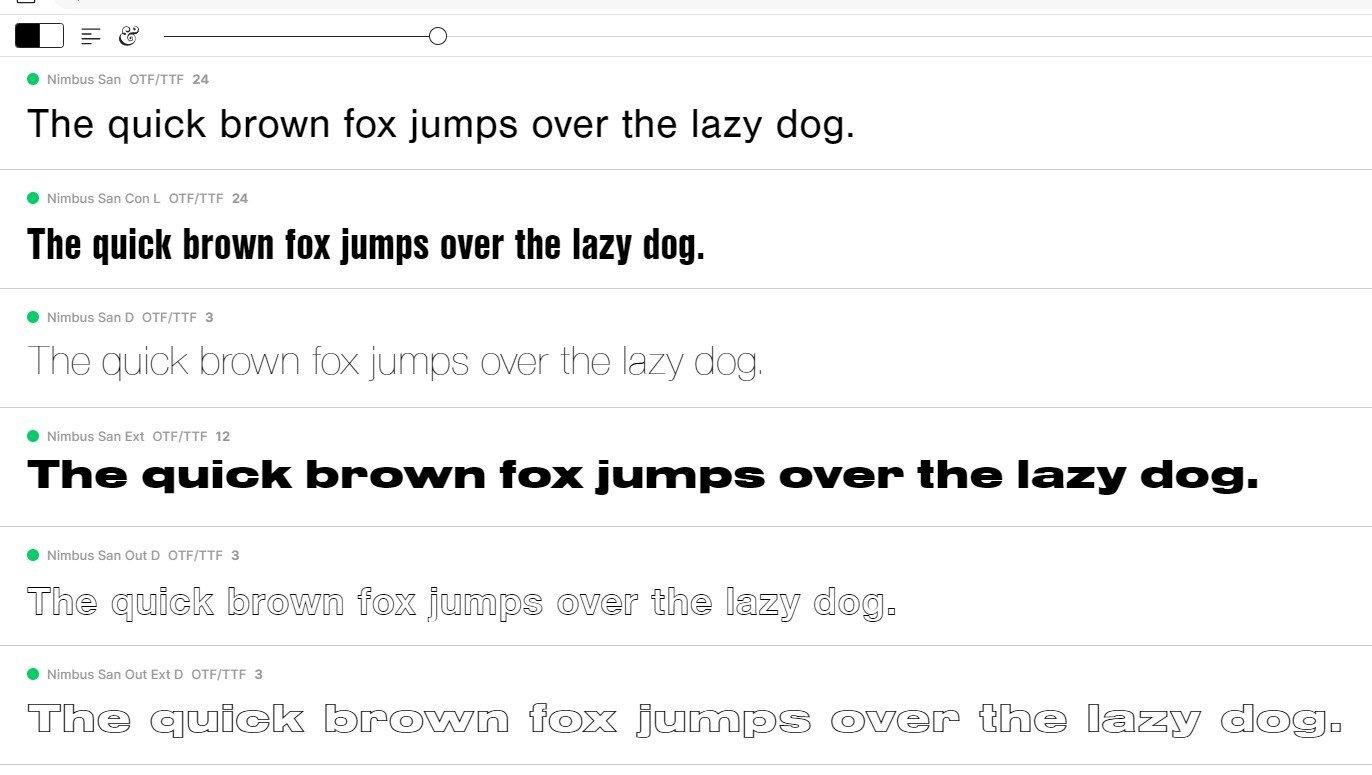 Nimbus sans example 2.jpg