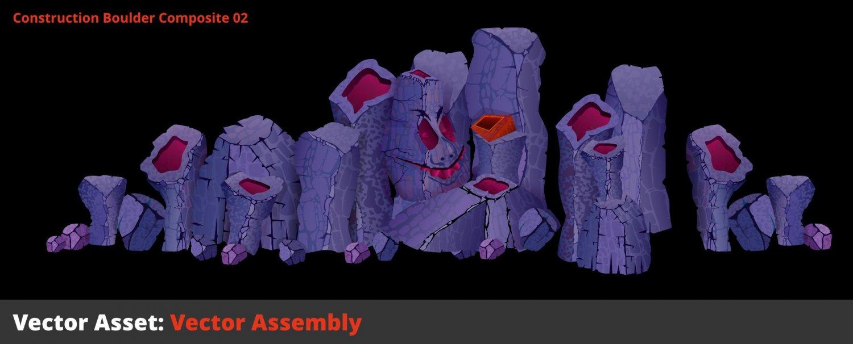 Boulder Assembly 02@0.2x.jpg