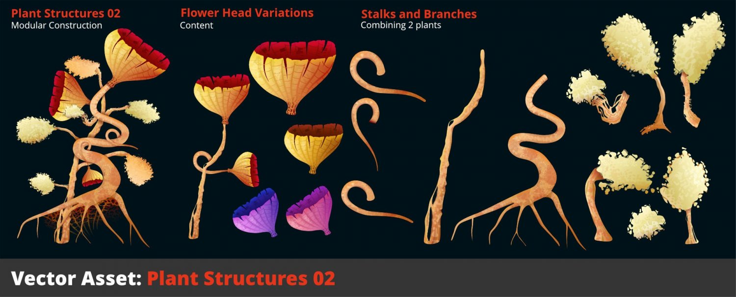 Vector AssetPlants_02@0.2x.jpg