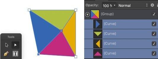 1565271437_groupofcurves-nodesareaccessible.jpg.dc4c4a92c8c31fce2890cbd7f1165dc0.jpg