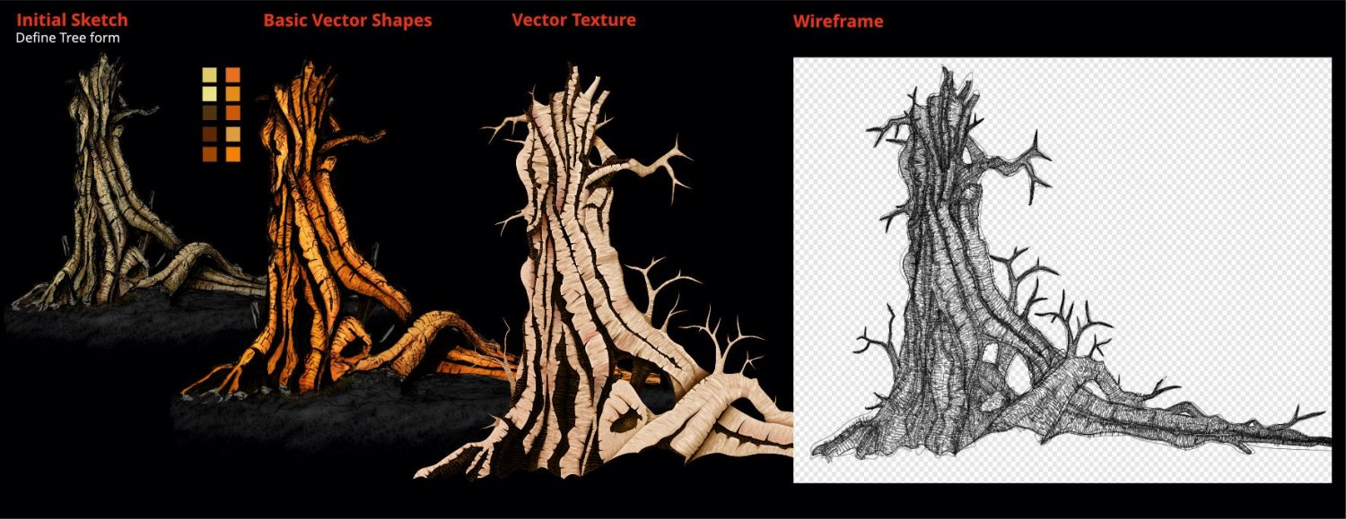 Wireframe Example_tree@0.15x.jpg