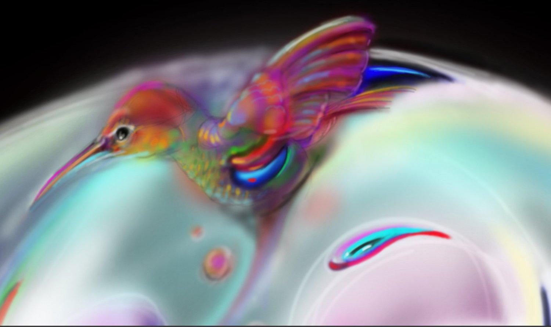 doz creates squeeze humingbird.jpg