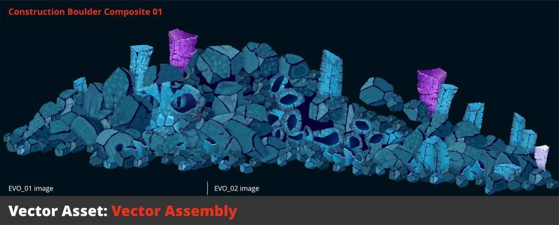 Boulder Assembly _01@0.2x.jpg
