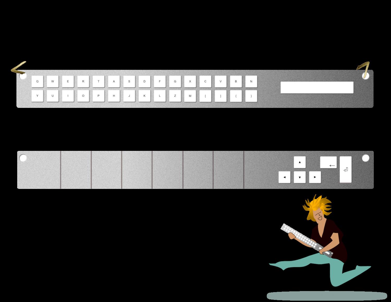 Air Guitar Keyboard.png