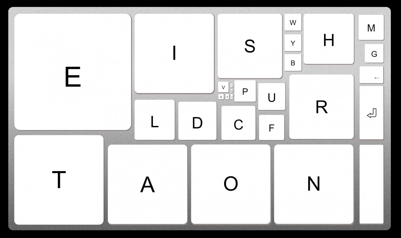Realistic keyboard.png
