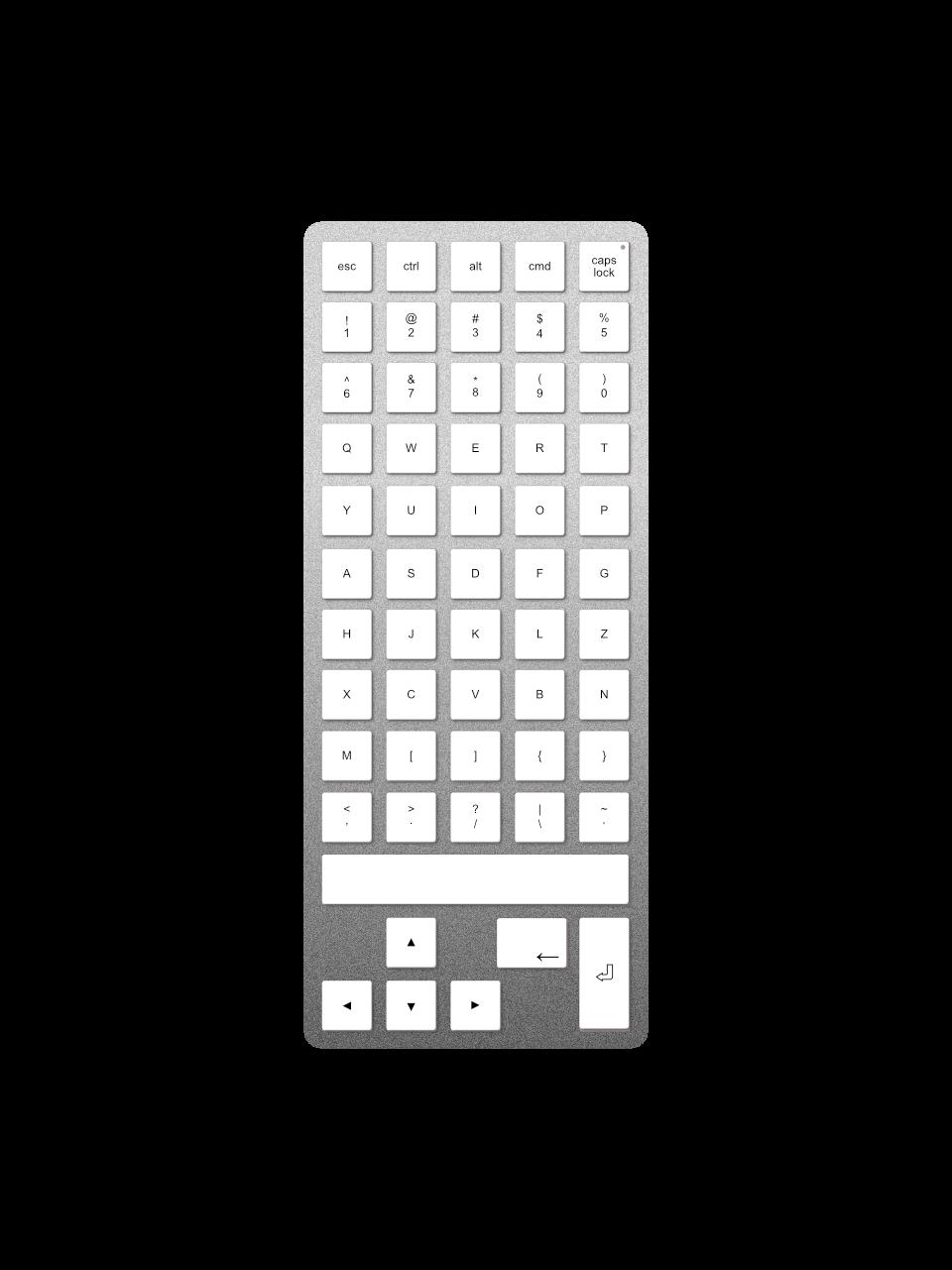 Vertical keyboard.png