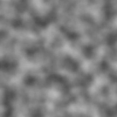 89611341_PerlinBottom.png.5be6fd8f46aea4584f8ba7b80b042381.png