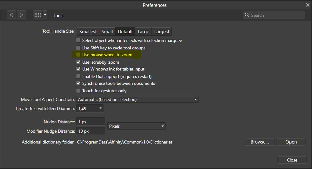 Affinity-Screenshot.PNG