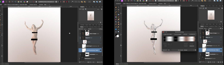 Making_of_X01.thumb.jpg.54112cdb95bff7098a55a4ff62353405.jpg