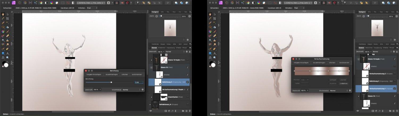 Making_of_X02.thumb.jpg.db29fb331e19a448c78bf7c329ccad4e.jpg