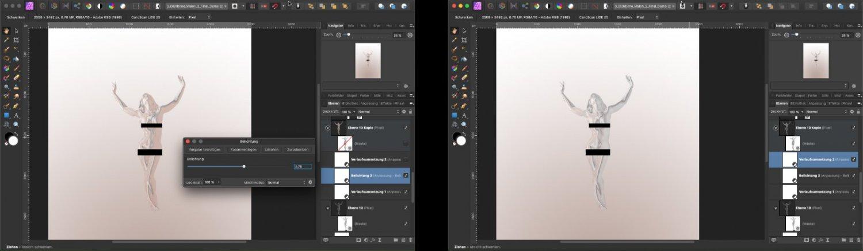 Making_of_X03.thumb.jpg.5112c40153cf6b90200214ee190cb3fb.jpg