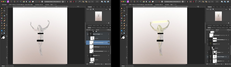 Making_of_X04.thumb.jpg.aa39ebb489e24d825fae74fc7bf20497.jpg
