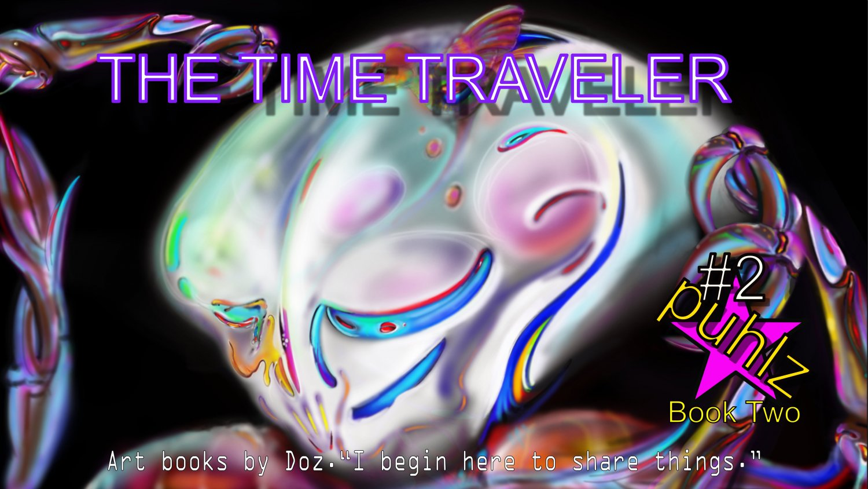 cover_book_two_possible_final.thumb.jpg.18f39dd2891e02916018588092e2e286.jpg