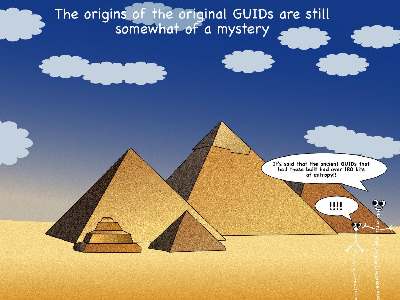 gol008_GuidPyramids.thumb.jpg.0abf90a657f78c8129e5f3de97f752b9.jpg