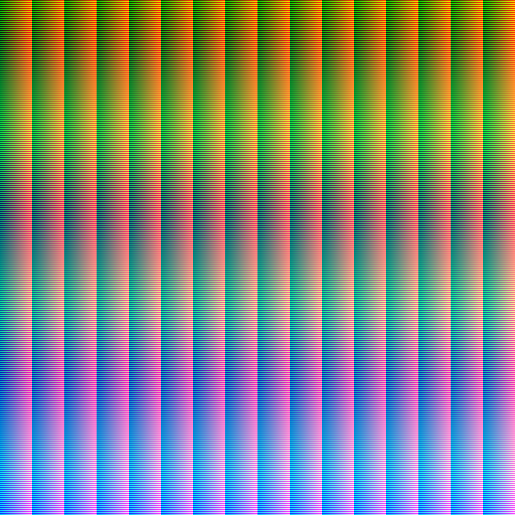 lookup1024.png