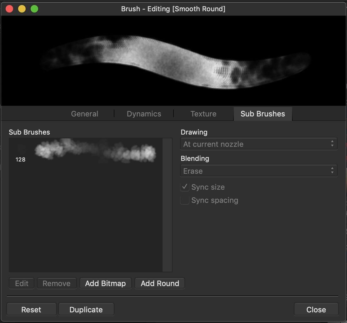 1050995480_brushproperties-subbrush.jpg.d5d9f1fb6777ec735cb400c93f21fab9.jpg