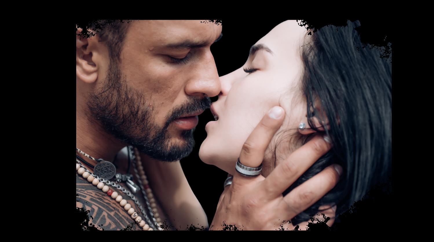 dark romance couple-splatter2.png