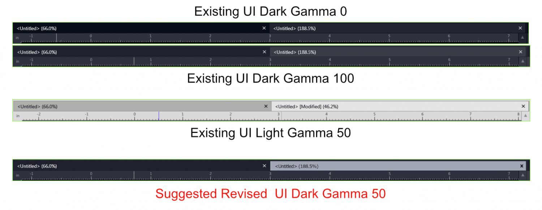 Revised Dark UI.png