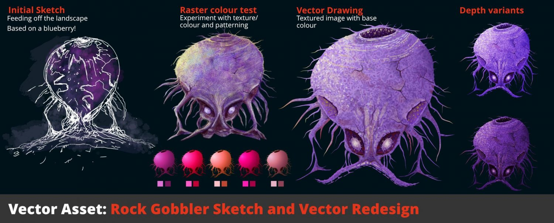 Vector AssetRock Gobbler@0.2x.jpg
