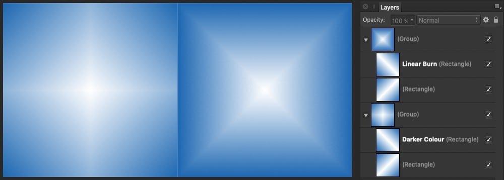 1584568285_diamondgradients.jpg.524970e3528b738065bea4eb0ba9db9c.jpg