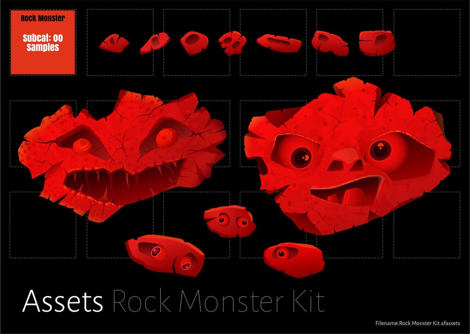 Rock Monster Kit 00@0.3x.jpg
